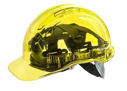 Ropa sinkule WW337 no aireable cellbell translúcido ropa cascos de seguridad