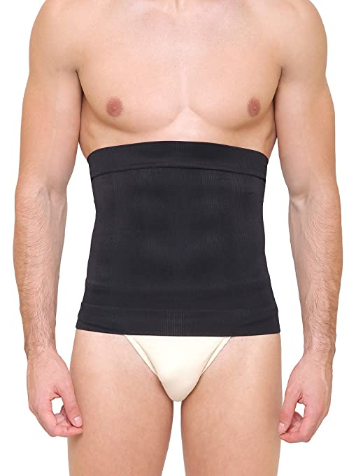 0555212874 Buy LACE AND ME Laceandme Tummy Tucker Tummy Trimmer Toner Shapewear  Slimming Belt for Men Online at Low Prices in India - Amazon.in