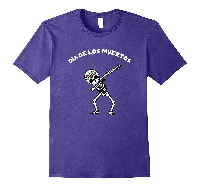 Cool Dia De Los Muertos Shirts-ANZ