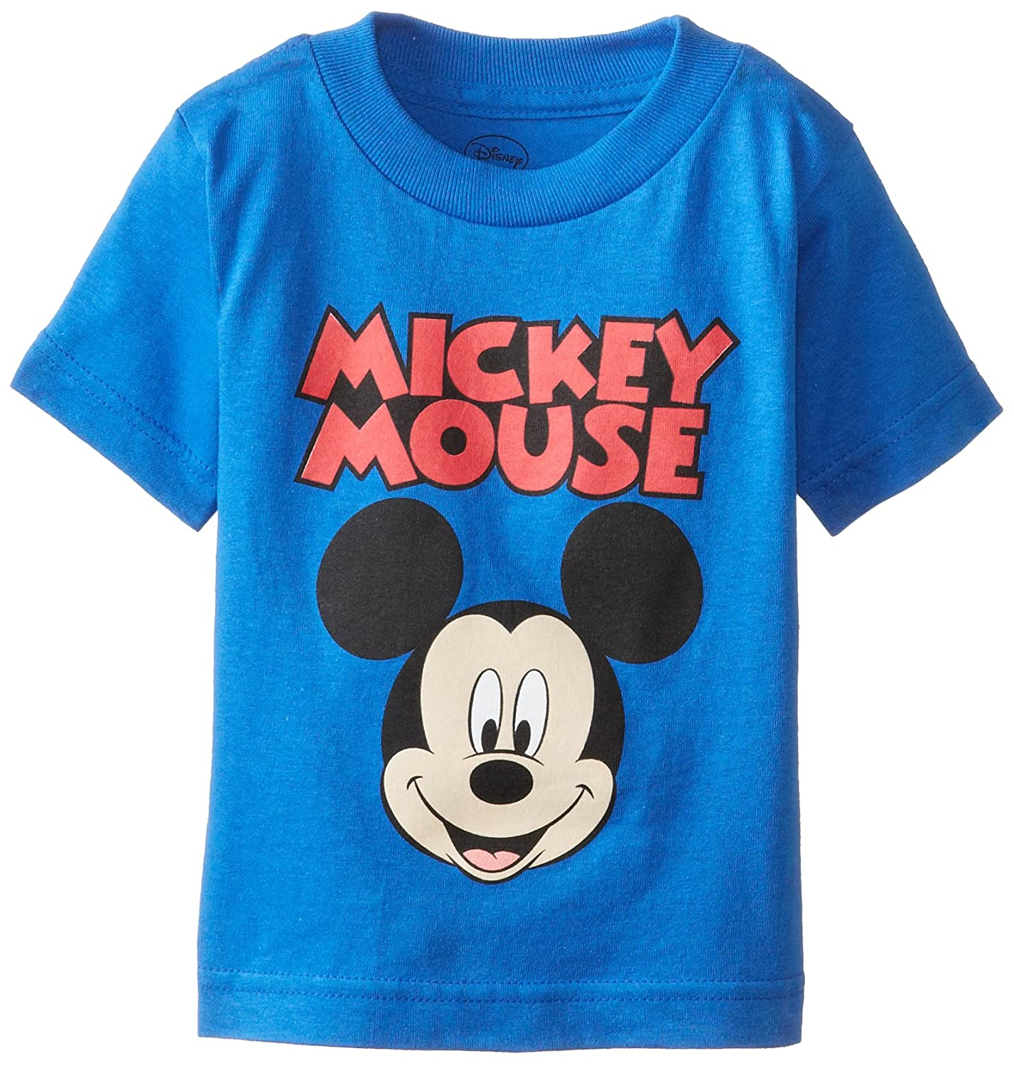 Customer account create/admin/Cms_Wysiwyg/directive - 9 T Shirts For The Price Of 3 Amazon Com Disney Mickey Mouse Boys T
