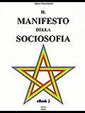 Il Manifesto della Sociosofia - eBook 2