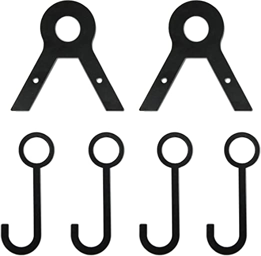 GARDNER TARGET HOOKS 2x14 2x16 BARGAIN PRICE LAST FEW NOT TO BE MISSED OUT ON
