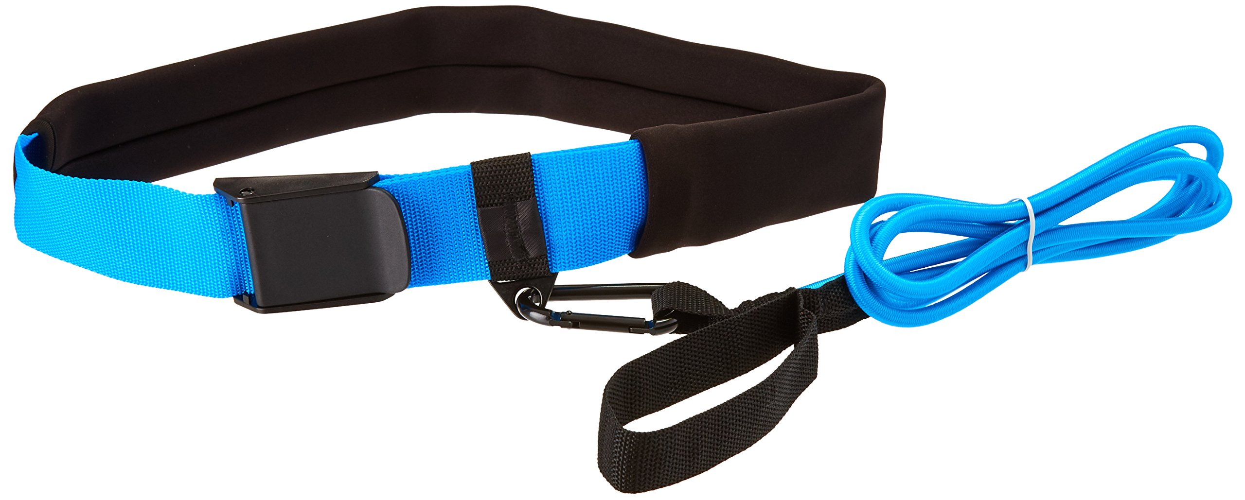TYR Aquatic Resistance Belt by TYR