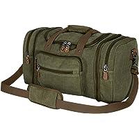 d73a1b2062 Amazon Best Sellers  Best Travel Duffel Bags