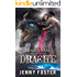 Dasquian – Der schwarze Drache: Liebesroman