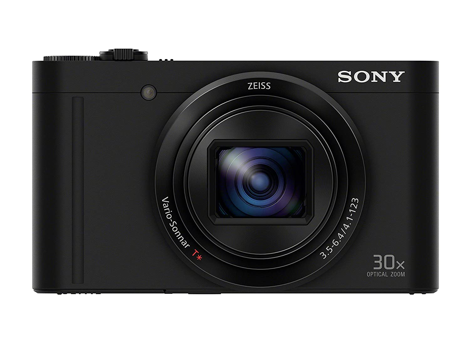 Best Camera Under 30000 In India 2020 sony-cyber-shot-dcs-wx500
