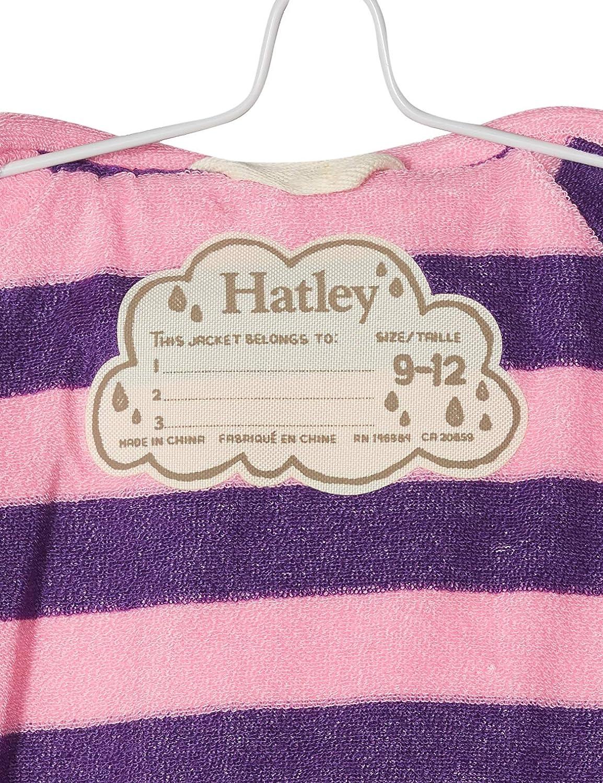 Impermeabile Bimba Hatley Baby Printed Raincoats