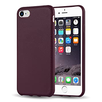 custodia ultraslim iphone 8