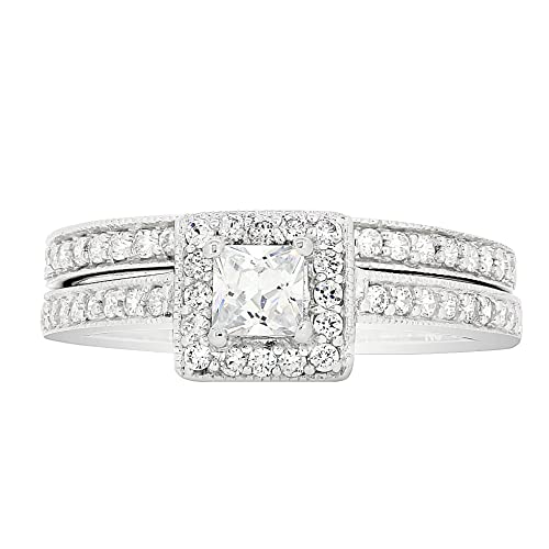 BL Jewelry R184CZ product image 4