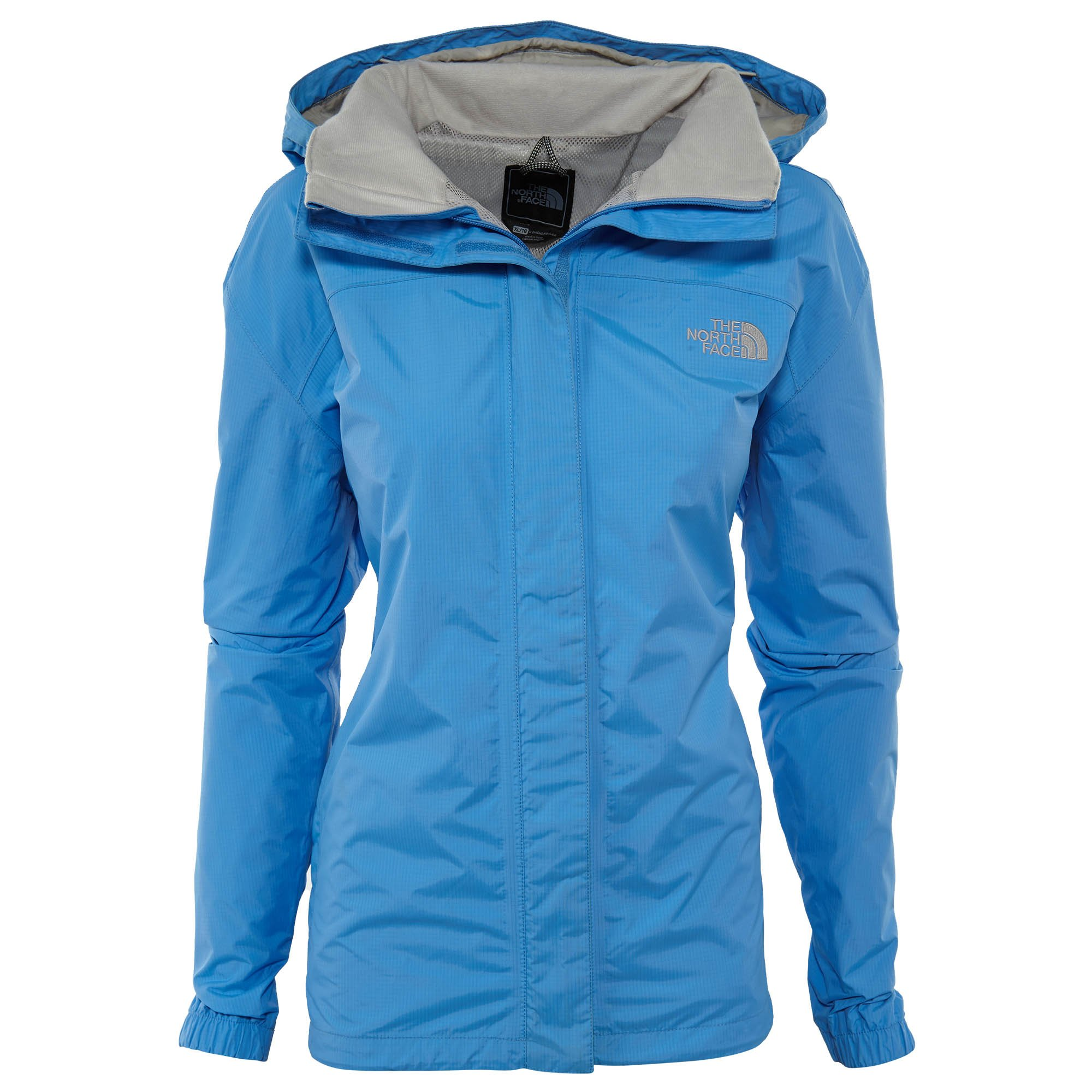 North Face Resolve Jacket Womens Style : AS0P-6V3 Size : XL