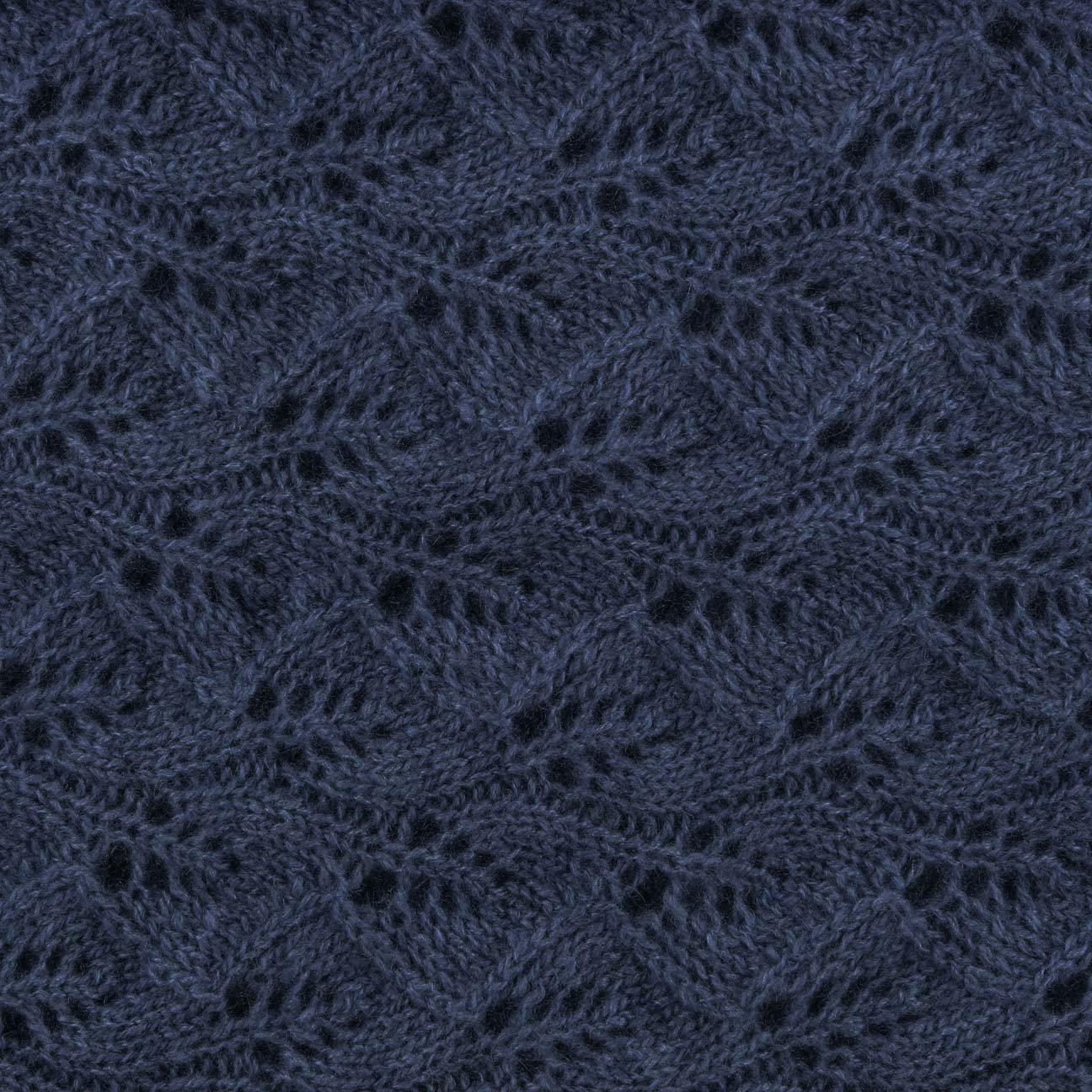 073bef73c0 Sciarpa Triangolare Cachemire Seeberger sciarpa invernale sciarpa in ...