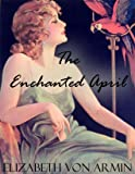 The Enchanted April (English Edition)