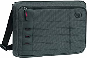 OGIO Consul Case for Tablet/Netbook