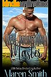 Her Montana Master: An Alpha Male BDSM Contemporary Western Romance (Stateside Doms Book 1)