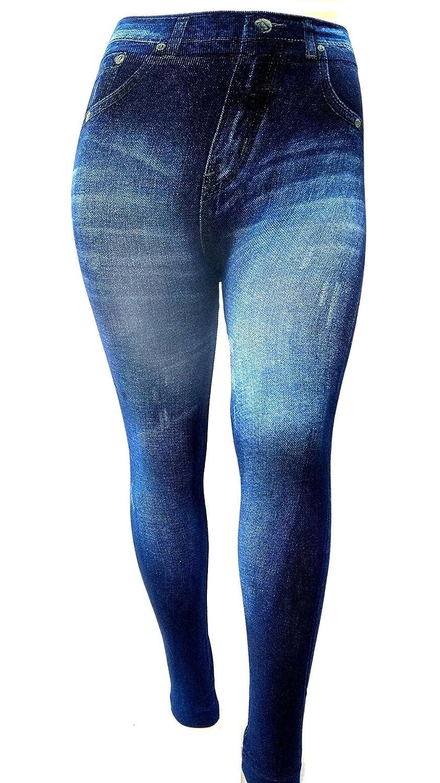 durable modeling Womens S-M-L Size Leggings/Jeggings ...