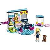 LEGO Friends Stephanie's Bedroom 41328 Building Kit (95 Piece)