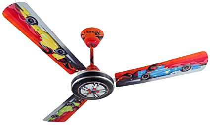 Buy havells moto race ceiling fan for kids room 48 inch 1200 mm havells moto race ceiling fan for kids room 48 inch 1200 mm aloadofball Images
