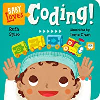 Baby Loves Coding!: 6