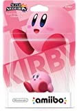 Amiibo Kirby - Super Smash Bros. Collection