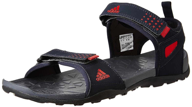 Chaussures Adidas Vente Inde HdVanNcHsP