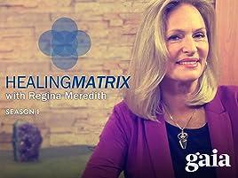 Amazon.com: Healing Matrix - Season 1: Gaia
