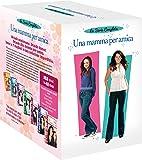 Mamma Per Amica, Una - Serie Completa – Esclusiva Amazon