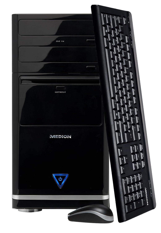MEDION Gamepad Drivers Download - Update MEDION Software