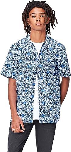 Amazon camicia uomo