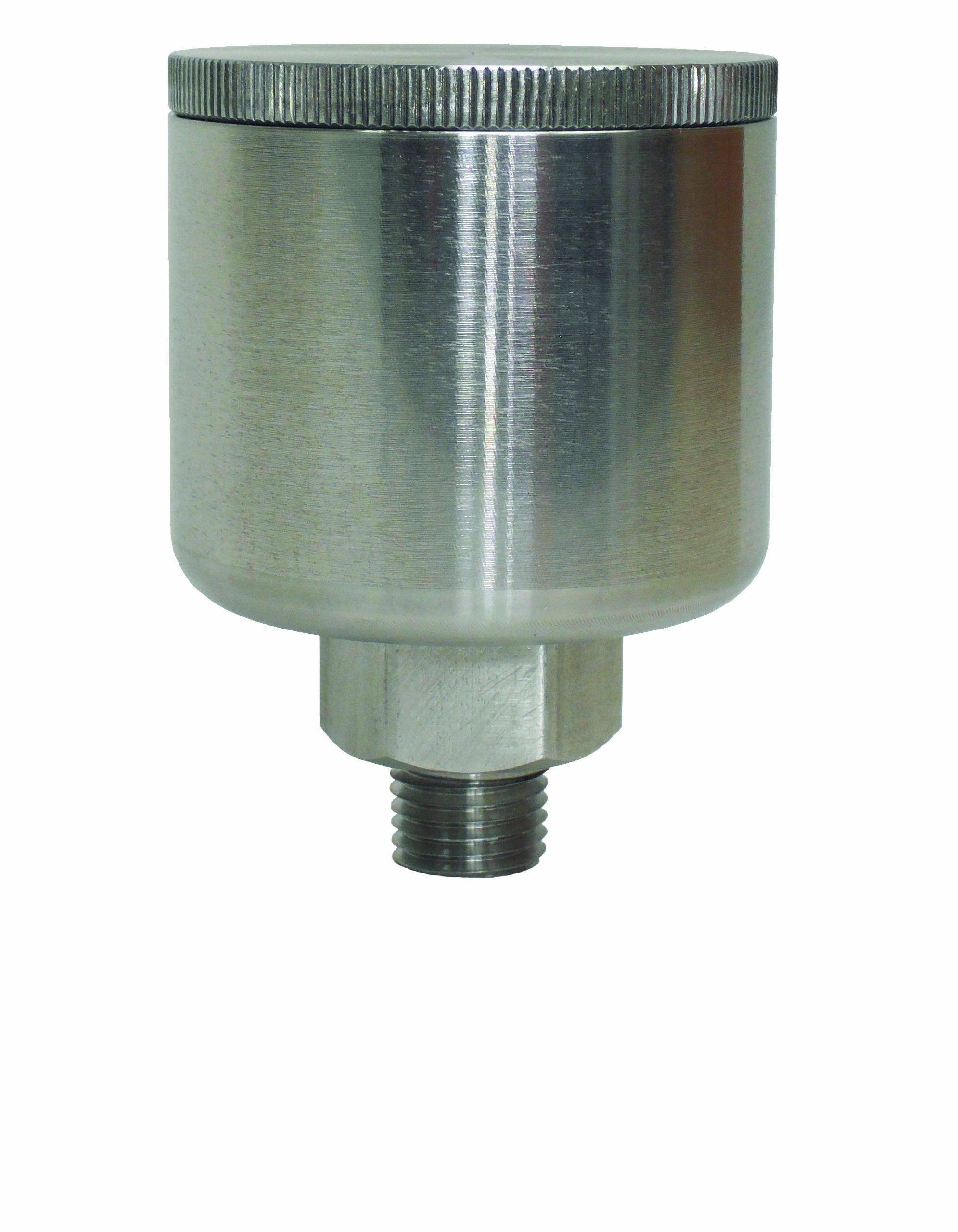 Monarch Track-It Pressure Pressure and Temperature Logger, Range 350 psi