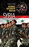 "Global Security Watcha ""Syria"