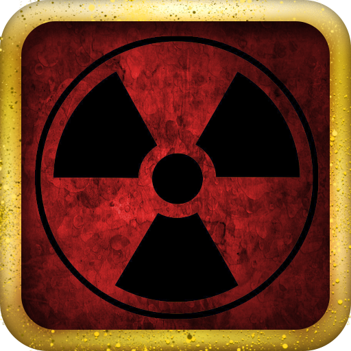 [Zombie Diaries: Quarantine] (Zombie Quarantine)