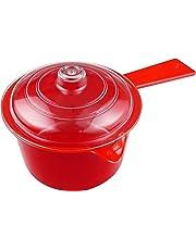 Saucepans Pots Amp Pans Home Amp Kitchen Amazon Co Uk