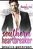 Southern Heartbreaker: A Single Dad Romance (English Edition)