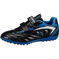 Kinetix SERGE TURF HALI SAHA Erkek Çocuk Spor Ayakkabılar