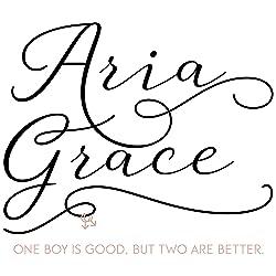 ✓ Read ✓ Enfin Trouvé (Plus que des Amis t. 8) by Aria Grace × bitcoinshirts.co