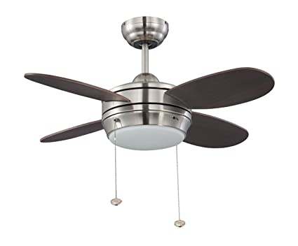 Litex e mlv36bnk4lk1 maksim collection 36 inch ceiling fan with five litex e mlv36bnk4lk1 maksim collection 36 inch ceiling fan with five wench wood blades aloadofball Image collections