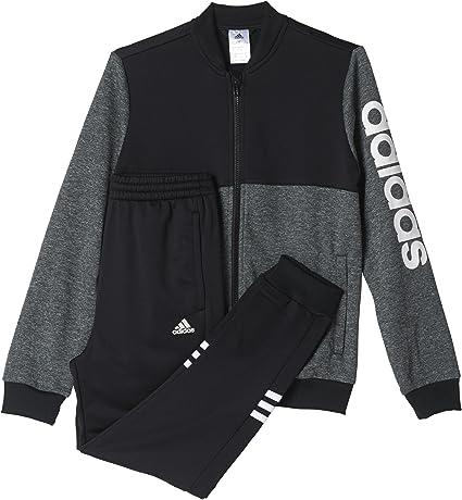 jogging adidas 5 ans garcon
