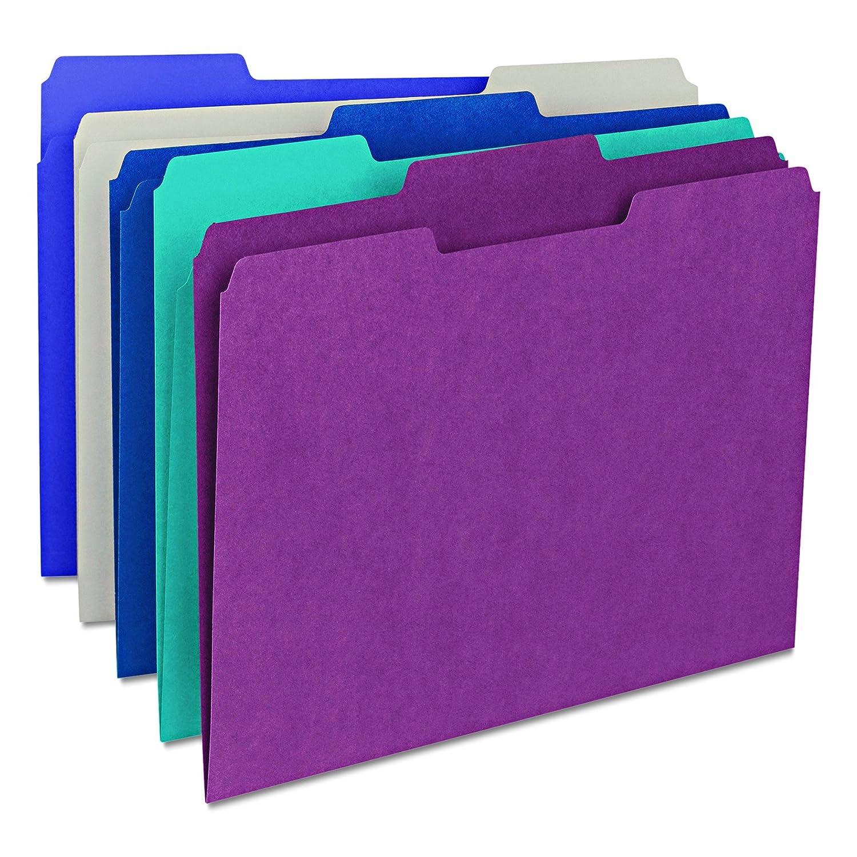 Purple burn tabletter