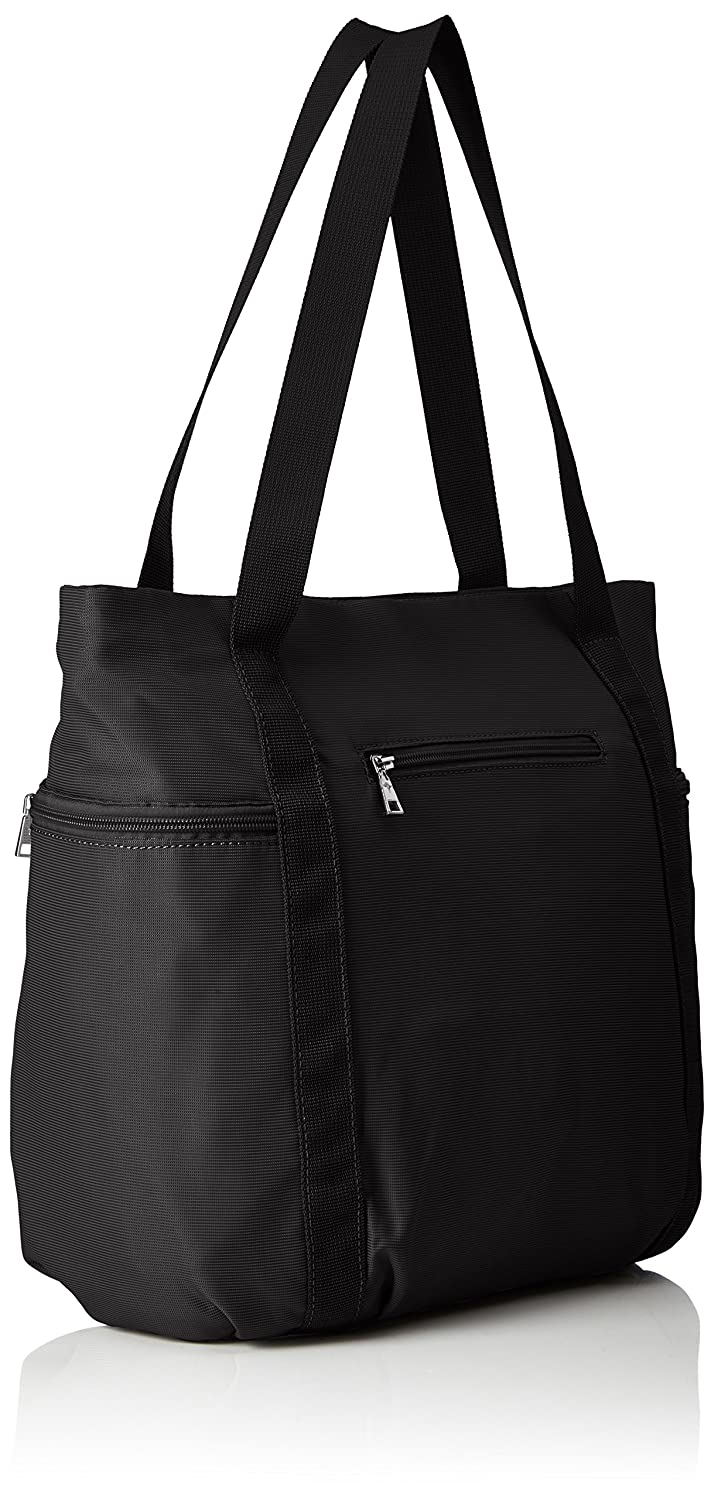 Womens Nylon Naviga Magna Shopper Lvz Satchel Joop