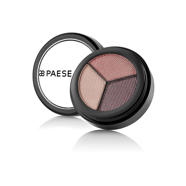 Paese Cosmetics 239 Colorado Opal Eyeshadow 2.85 g