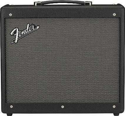 FENDER GTX-7 Footswitch