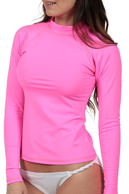 【オンライン限定商品】 INGEAR SWIMWEAR レディース INGEAR B00MWAL122 Neon Pink Small SWIMWEAR Small Neon Small Pink, コスモスストア:29d0db0d --- svecha37.ru