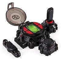 Spy Gear Door Alarm Espionaje Juguete Individual
