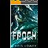 Epoch (the Future Templar Book 1)