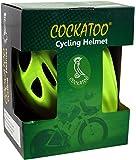 Cockatoo Professional Helmet