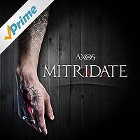 Mitridate [Explicit]