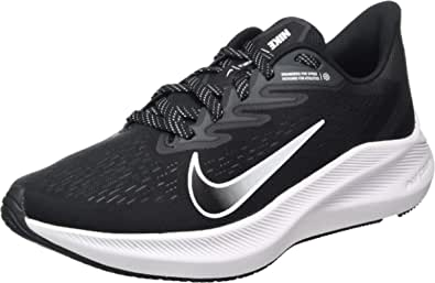 NIKE Zoom Winflo 7, Running Shoe Hombre