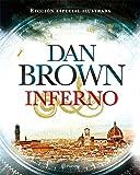 Inferno (Edición especial ilustrada) (Planeta Internacional)