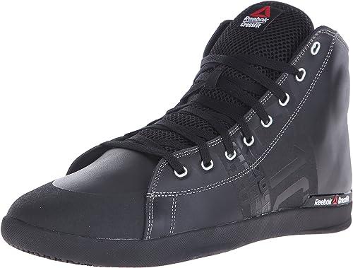 Crossfit Lite TR Mid 2.0 Training Shoe