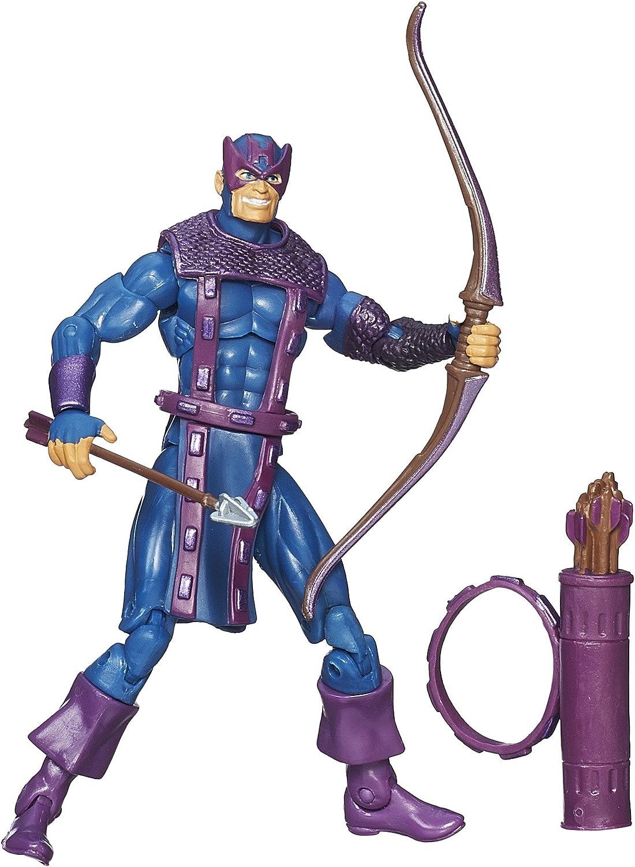 "Marvel Universe 3.75/"" 3 3//4/""Avengers infinite series SANDMAN spider-man enemy"